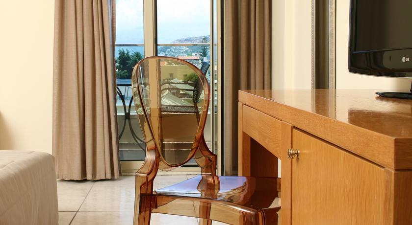 Hotel Golden Beach 4* - Creta 23