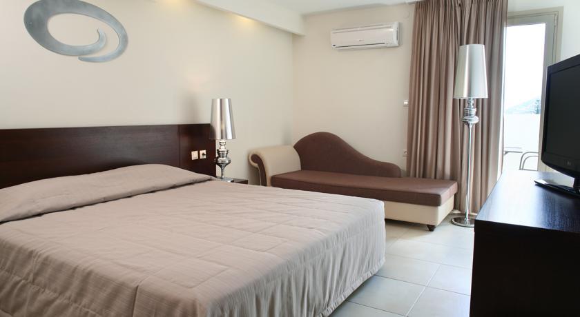 Hotel Golden Beach 4* - Creta 25