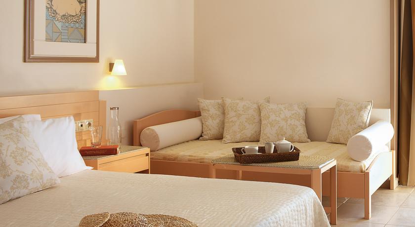 Hotel Grecotel Meli Palace 4* - Creta Heraklion 12