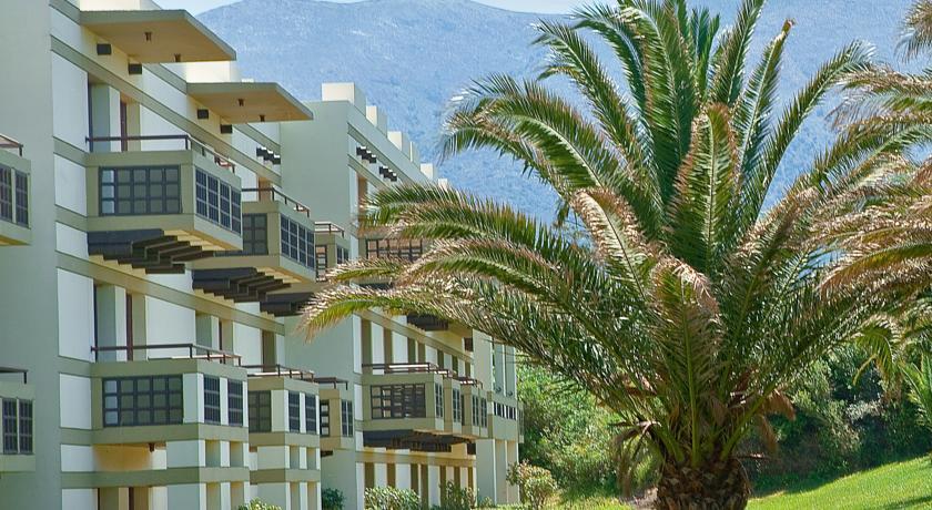 Hotel Grecotel Meli Palace 4* - Creta Heraklion 13