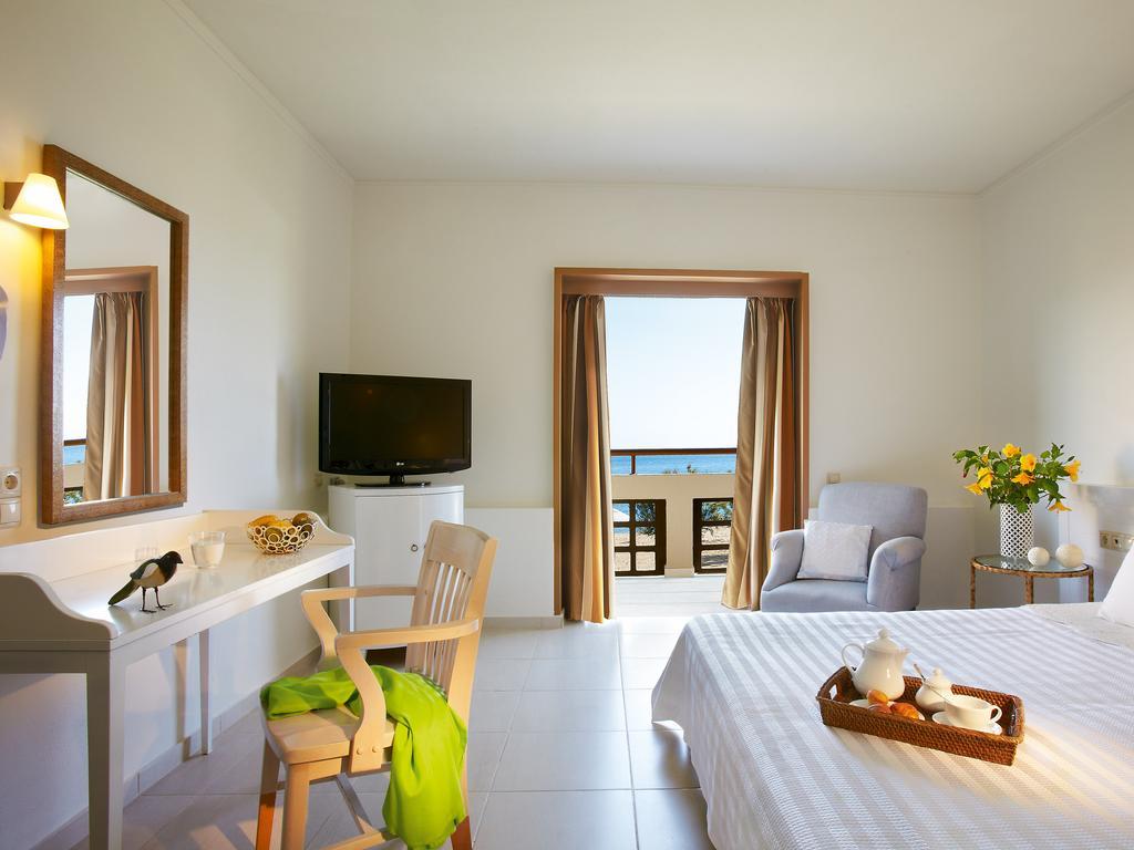 Hotel Grecotel Meli Palace 4* - Creta Heraklion 14