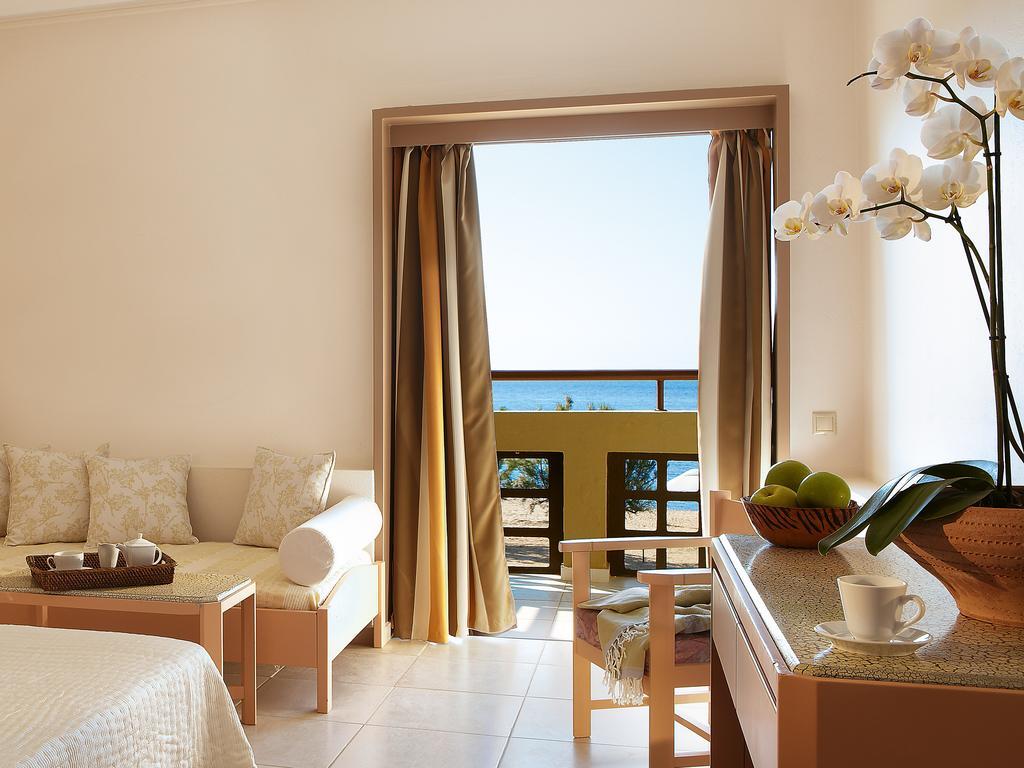 Hotel Grecotel Meli Palace 4* - Creta Heraklion 19