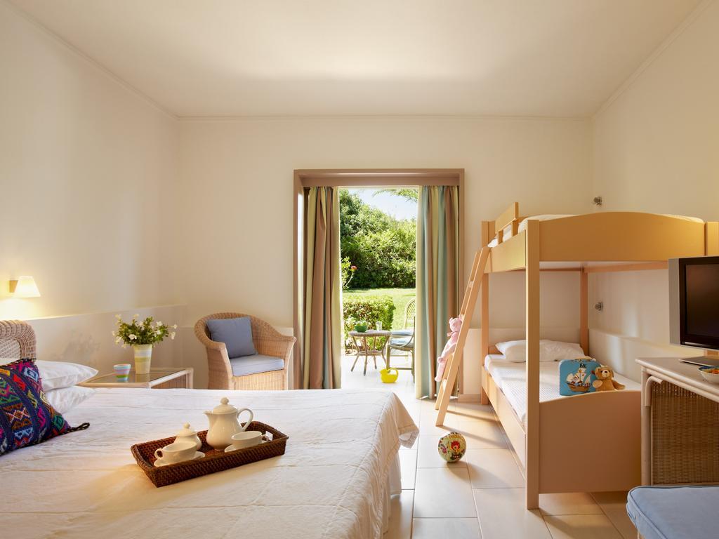Hotel Grecotel Meli Palace 4* - Creta Heraklion 20