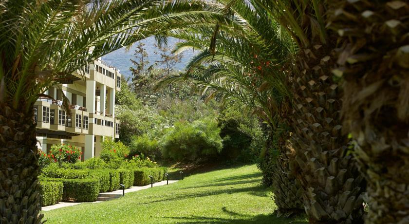 Hotel Grecotel Meli Palace 4* - Creta Heraklion 15