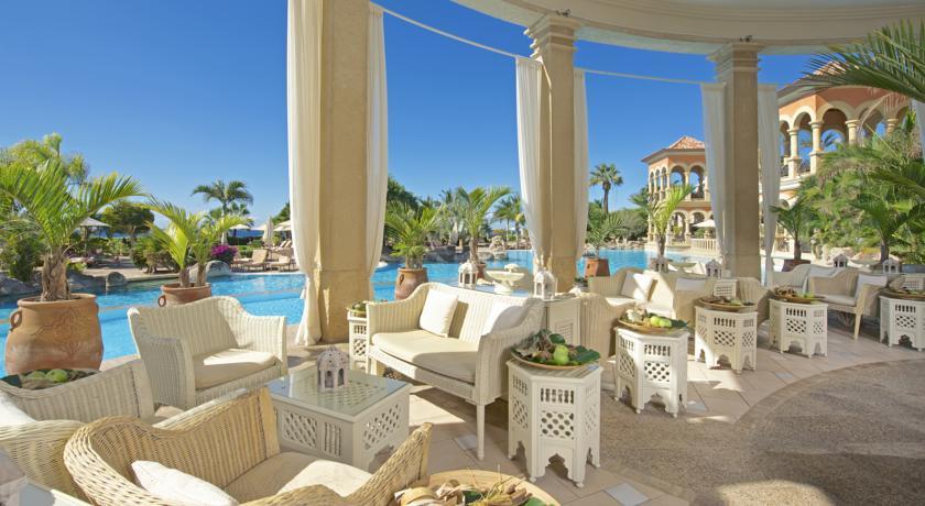 Hotel Iberostar El Mirador 5* ( Adults Only ) - Tenerife 20