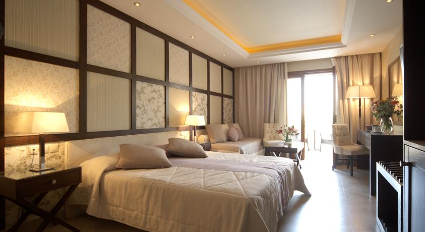 Hotel Theartemis Palace 4* - Creta Chania 2