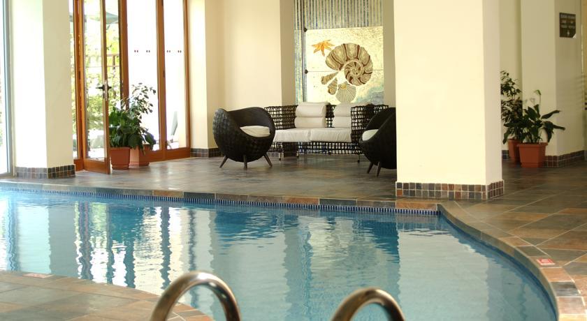 Hotel Theartemis Palace 4* - Creta Chania 3