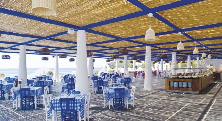 Hotel Paloma Pasha Resort 5* - Kusadasi 5