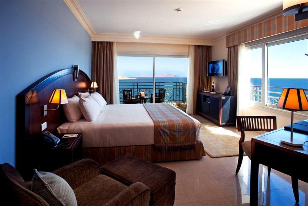 Hotel Stella Di Mare 5* - Sharm El Sheikh 17