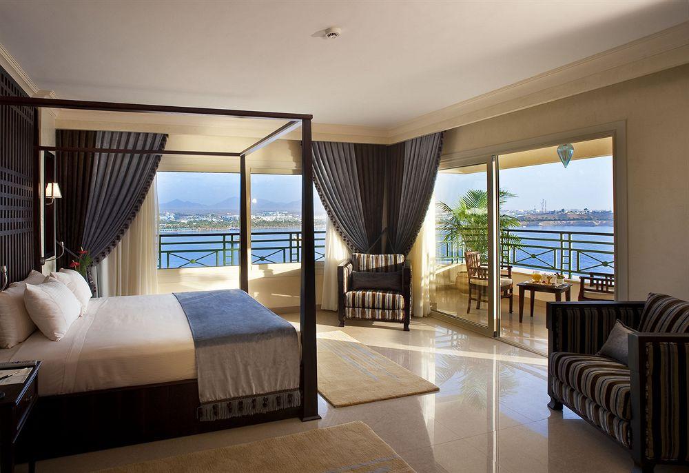 Hotel Stella Di Mare 5* - Sharm El Sheikh 16