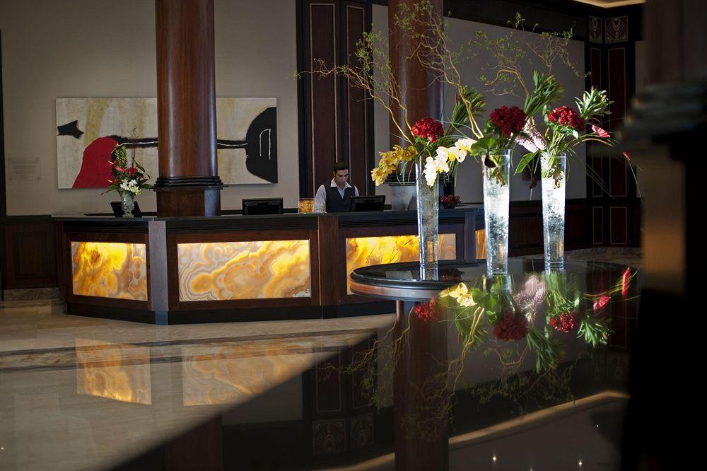 Hotel Stella Di Mare 5* - Sharm El Sheikh 13