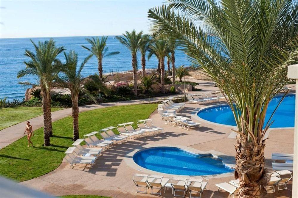 Hotel Stella Di Mare 5* - Sharm El Sheikh 18