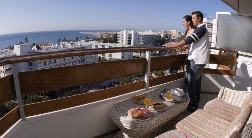 Bull Hotel Escorial 3* - Gran Canaria 2