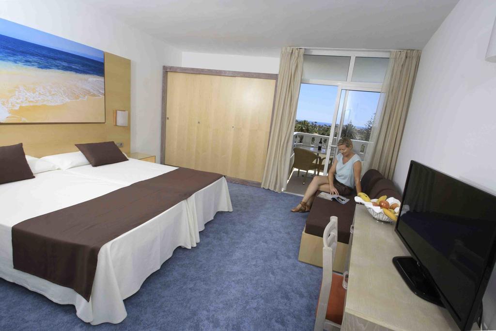 HL Hotel Rondo 4* - Gran Canaria 7