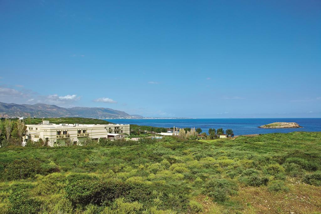 Hotel Grecotel Meli Palace 4* - Creta Heraklion 21