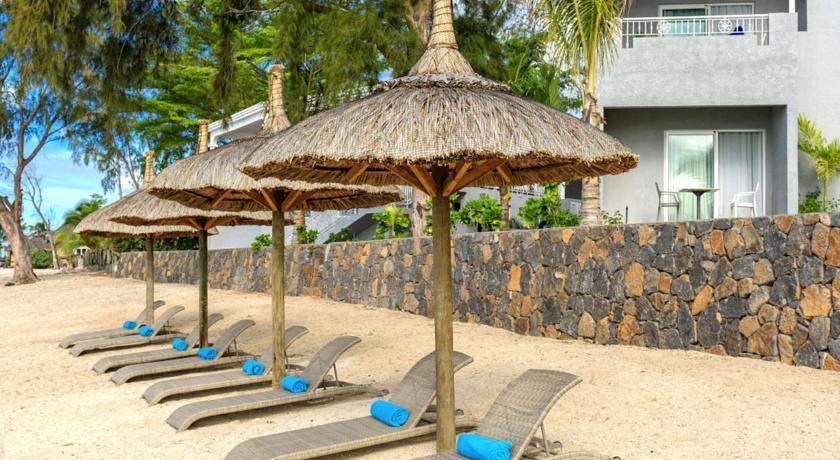 Vacanta revelion 2017 hotel voile bleue 3 mauritius - Black friday tenerife 2017 ...