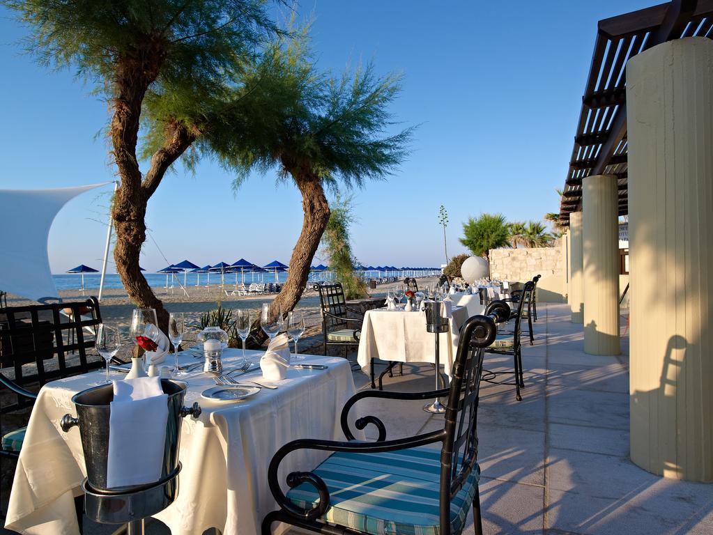 Plecare Bucuresti 05 iulie, Aquila Rithymna Beach Resort 5* - Creta 10