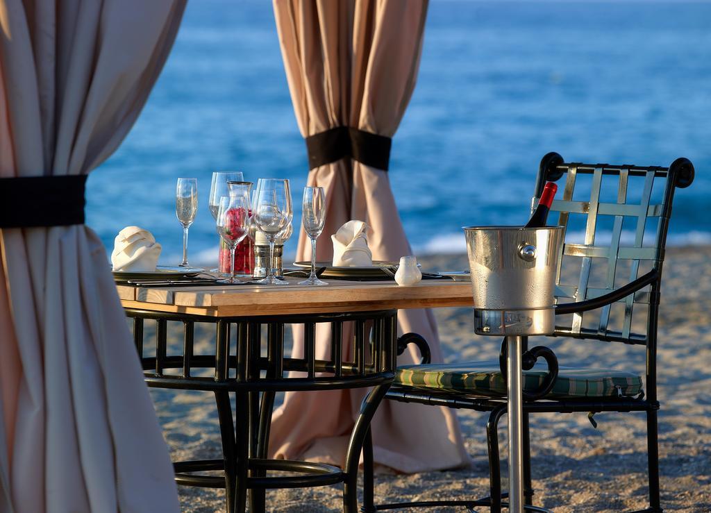 Hotel Aquila Rithymna Beach 5* - Creta 6