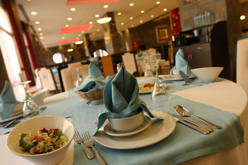 Reduceri last minute, Mukarnas Spa Resort 5* - Alanya 23