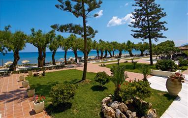 Hotel Santa Marina Plaza 4* - Creta Chania ( Adults only ) 1