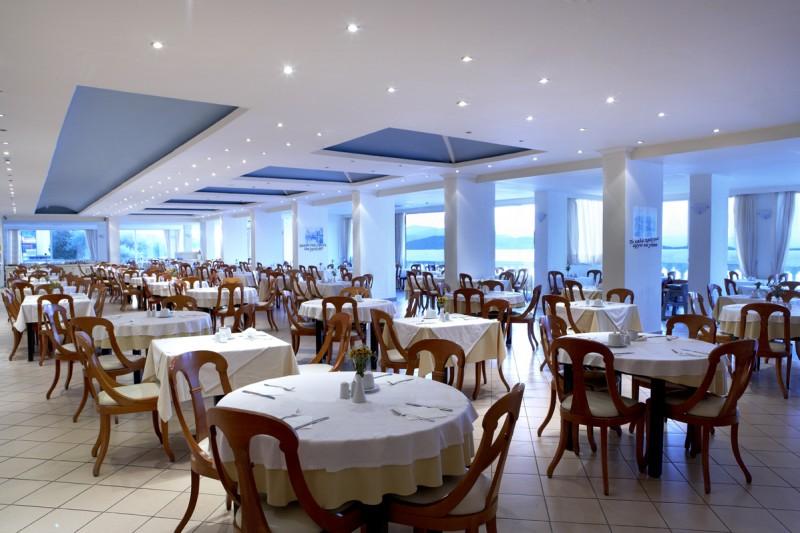 Hotel Sunshine Corfu Resort & Spa 4* - Corfu  4