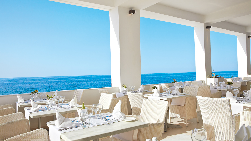Grecotel Lux Me White Palace 5* - Creta Rethymno 18