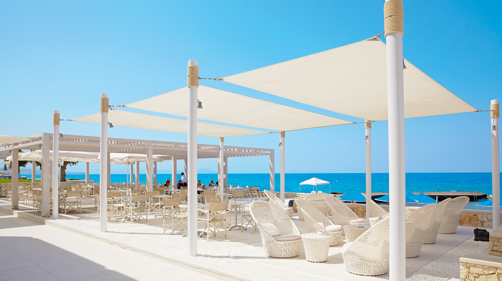 Grecotel White Palace Luxury Resort 5* - Creta Rethymno 10
