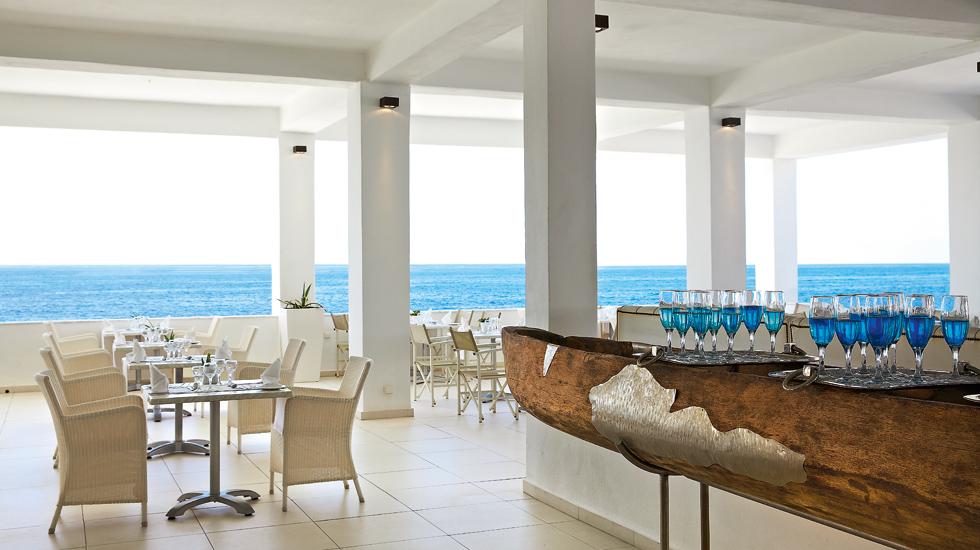 Grecotel Lux Me White Palace 5* - Creta Rethymno 5