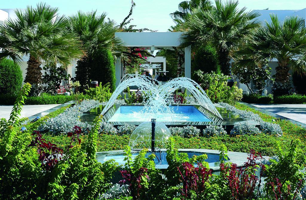 Hotel Maritim Jolie Ville Resort & Casino 5* - Sharm El Sheikh 10