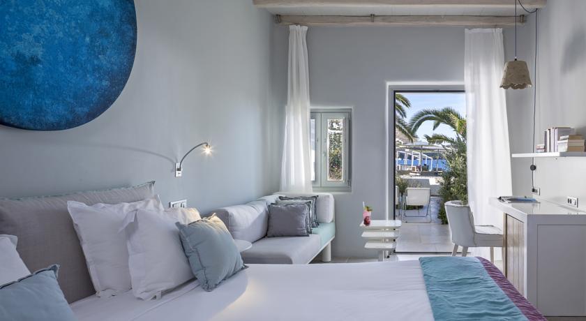 Mykonos Ammos Hotel 4* - Mykonos 6