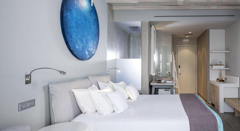 Mykonos Ammos Hotel 4* - Mykonos 8