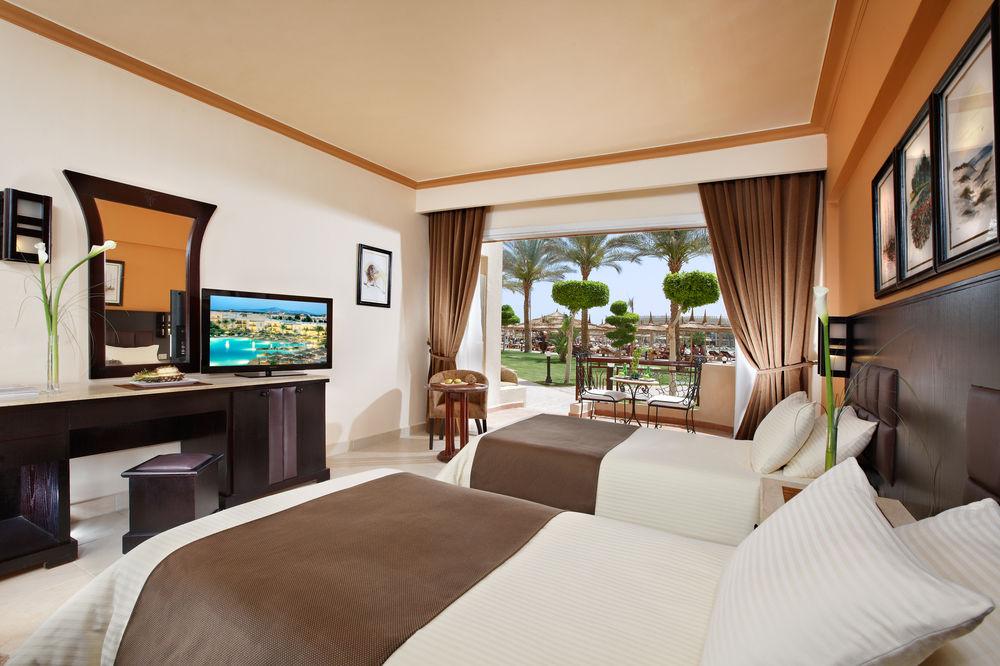 Hotel Royal Moderna 5* - Sharm El Sheikh 10