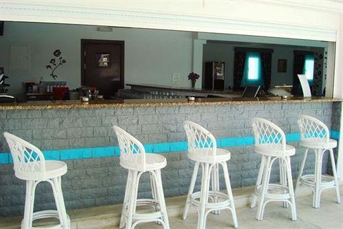 Hotel Giannoulaki 4* - Mykonos 6