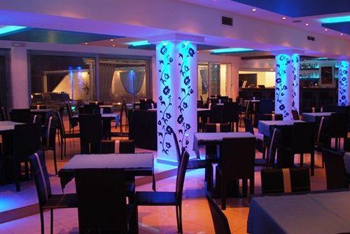 Hotel Giannoulaki 4* - Mykonos 7