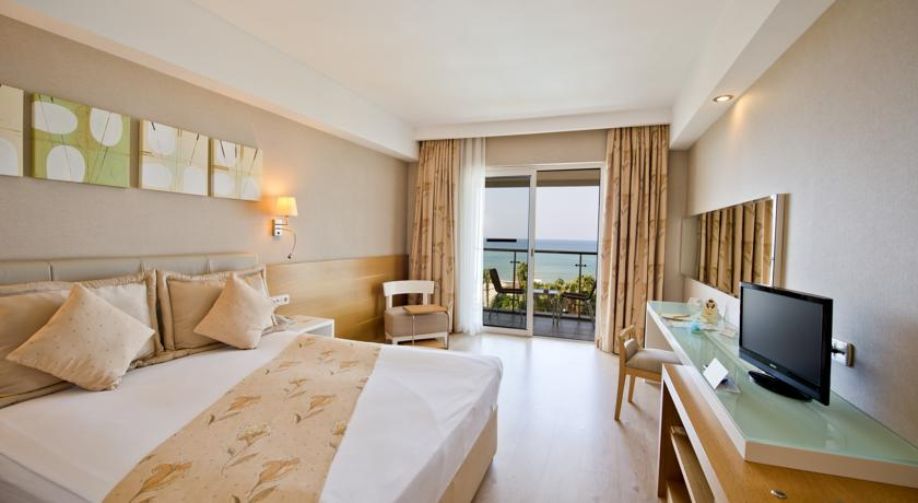 Hotel Trendy Palm Beach 5* - Side  10