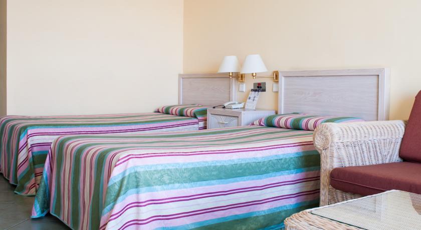 Hotel Ifa Buenaventura 3* - Gran Canaria 6