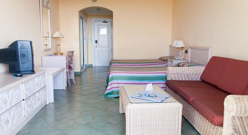 Hotel Ifa Buenaventura 3* - Gran Canaria 7
