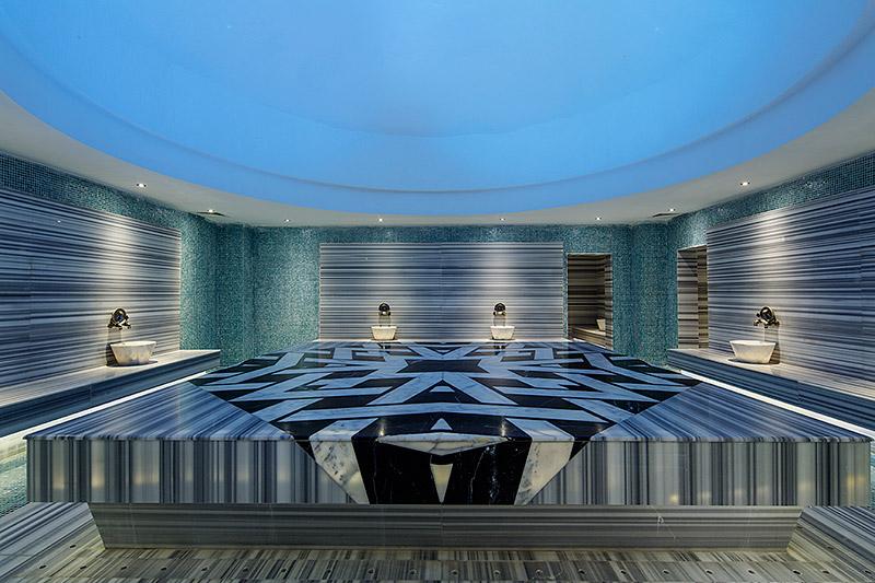 Hotel Seashell Resort & Spa 5* - Side 8