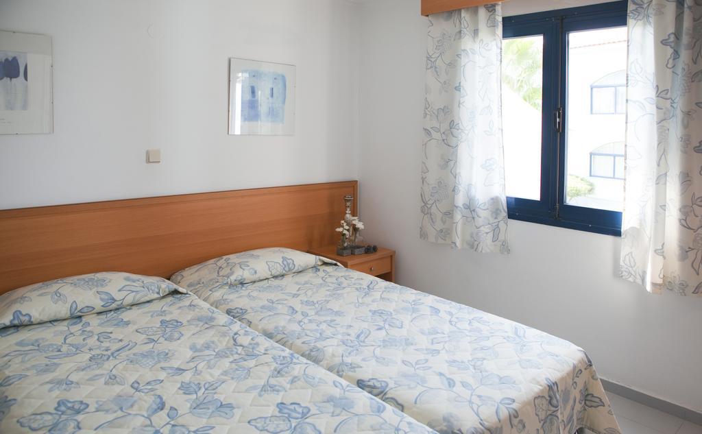 Hotel Govino Bay 4* - Corfu 1