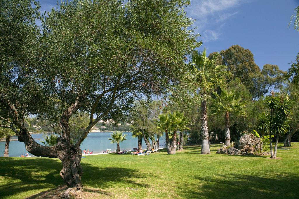 Hotel Govino Bay 4* - Corfu 5