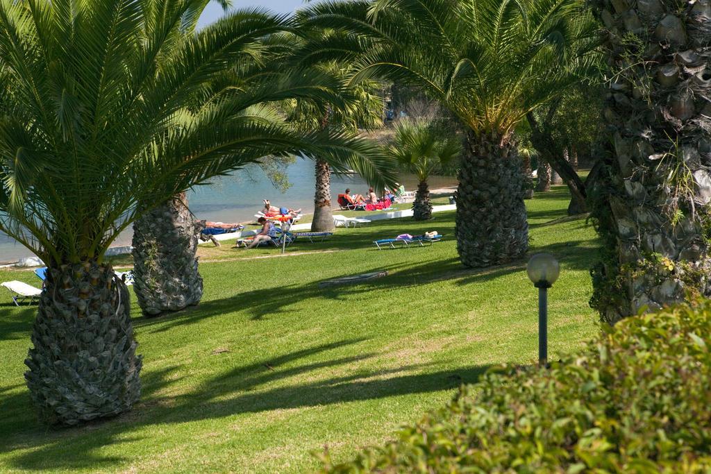 Hotel Govino Bay 4* - Corfu 6