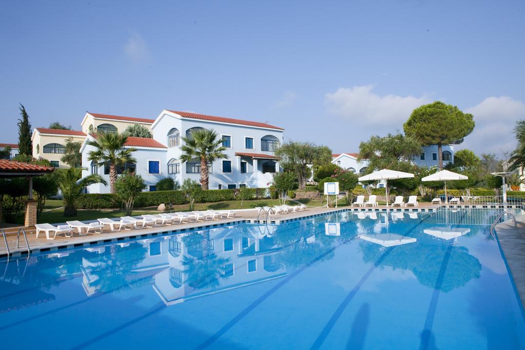 Hotel Govino Bay 4* - Corfu 8