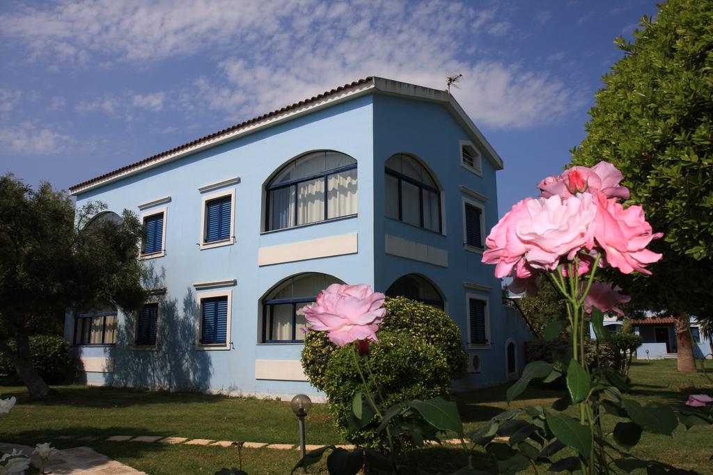 Hotel Govino Bay 4* - Corfu 9