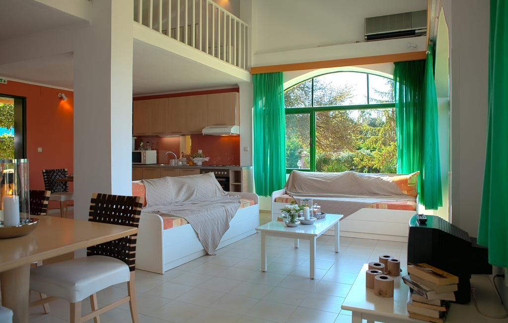 Hotel Govino Bay 4* - Corfu 10