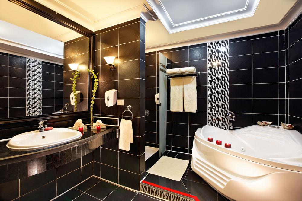 Hotel Royal Moderna 5* - Sharm El Sheikh 8