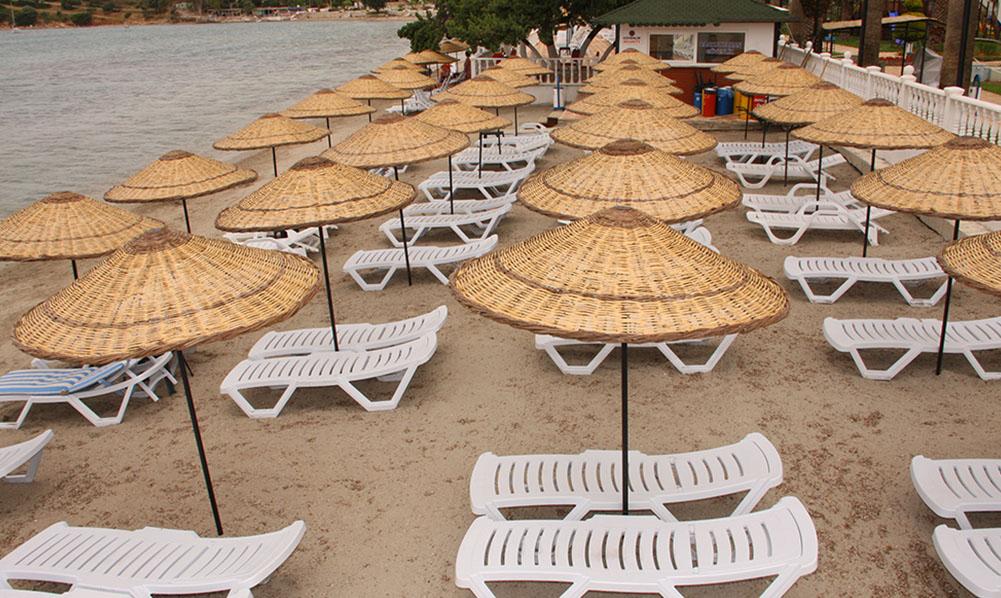 Hotel Buyuk Anadolu Didim Resort 5* - Didim 16