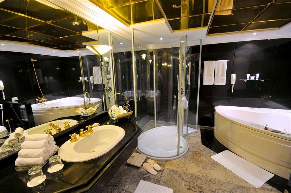 Hotel Helnan Marina Resort 4* - Sharm El Sheikh 8
