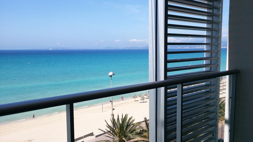 Hotel Pure Salt Garonda 5* - Mallorca ( Adults only ) 3