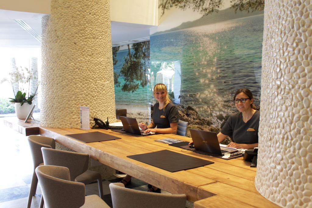Hotel Pure Salt Garonda 5* - Mallorca ( Adults only ) 10