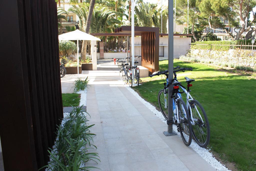 Hotel Pure Salt Garonda 5* - Mallorca ( Adults only ) 9